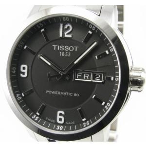 即納可 ティソ TISSOT 腕時計 T055.430.11.057.00|ssshokai