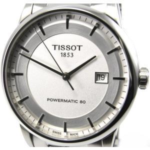 即納可 ティソ TISSOT 腕時計 T086.407.11.031.00|ssshokai