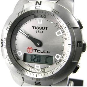 即納可 ティソ TISSOT 腕時計 T33.1.588.71|ssshokai