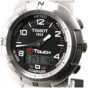 即納可 ティソ TISSOT 腕時計 T33.7.788.51|ssshokai