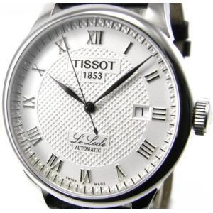 即納可 ティソ TISSOT 腕時計 T41.1.423.33|ssshokai