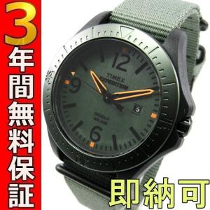 即納可 タイメックス 腕時計 T49932|ssshokai