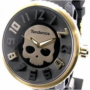 即納可 テンデンス 腕時計 05023015 ハイドロゲン|ssshokai