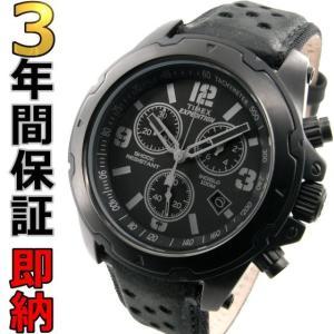 即納可 タイメックス 腕時計 TW4B01400 クロノグラフ|ssshokai