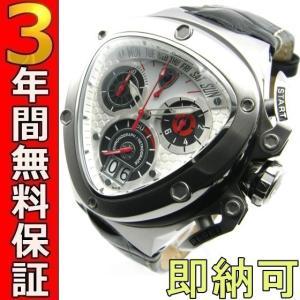 即納可 トニノ ランボルギーニ 腕時計 スパイダー3000シリーズ 3009SS ssshokai
