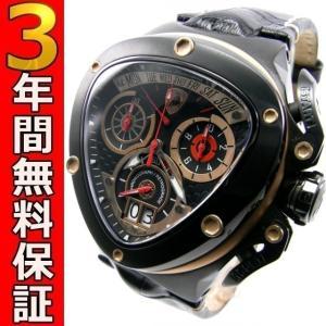 即納可 トニノ ランボルギーニ 腕時計 スパイダー3000シリーズ 3015BS ssshokai