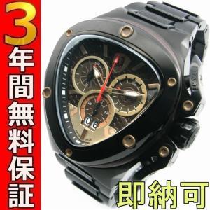 即納可 トニノ ランボルギーニ 腕時計 スパイダー3100シリーズ 3104PM ssshokai