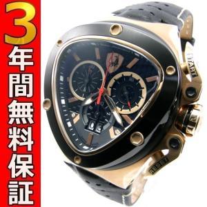 即納可 トニノ ランボルギーニ 腕時計 スパイダー3100シリーズ 3110PS ssshokai