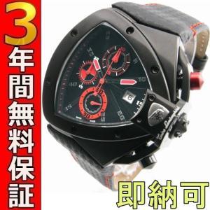 即納可 トニノ ランボルギーニ 腕時計 スパイダーシリーズ 9811BB ssshokai