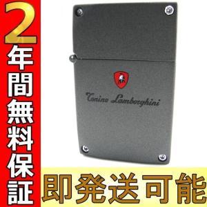 即納可 トニノランボルギーニ ターボライター ドゥーロ TTR017-000|ssshokai