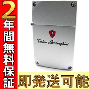 即納可 トニノランボルギーニ ターボライター ドゥーロ TTR017-010|ssshokai