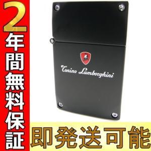 即納可 トニノランボルギーニ ターボライター ドゥーロ TTR017-040|ssshokai