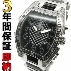 即納可 ユニバーシティ 腕時計 US-203-BK ssshokai