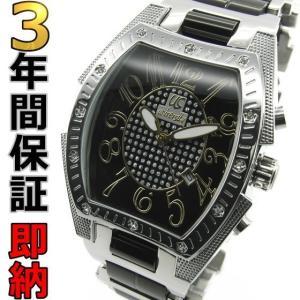即納可 ユニバーシティ 腕時計 US-203-BKG ssshokai