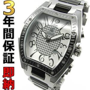 即納可 ユニバーシティ 腕時計 US-203-WH 長渕剛さん 着用モデル