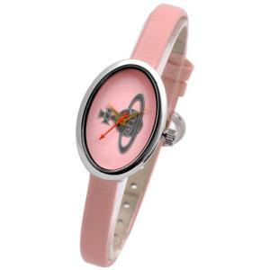 即納可 ヴィヴィアン ウエストウッド 腕時計 VIVIENNE WESTWOOD VV019LPK ssshokai