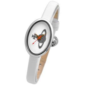 即納可 ヴィヴィアン ウエストウッド 腕時計 VIVIENNE WESTWOOD VV019WH ssshokai