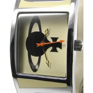即納可 ヴィヴィアン ウエストウッド 腕時計 VIVIENNE WESTWOOD VV084CM ssshokai
