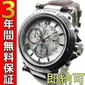 即納可 ジーシー ゲスコレクション 腕時計 X44005G1