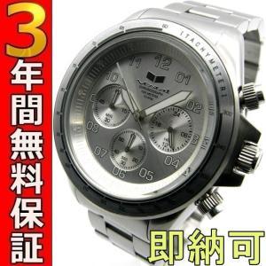 即納可 ベスタル 腕時計 The ZR-2 ZR2006 クロノグラフ