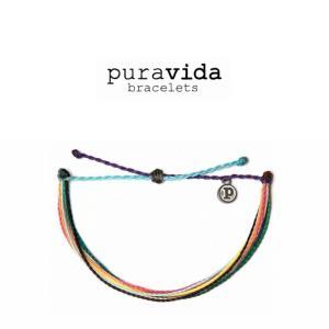 puravida bracelets プラヴィダ HAKUNA MATATA ANKLET ハクナマタタアンクレット pura vida メンズ レディース ユニセックス アンクレット  [アクセサリー]|ssshop
