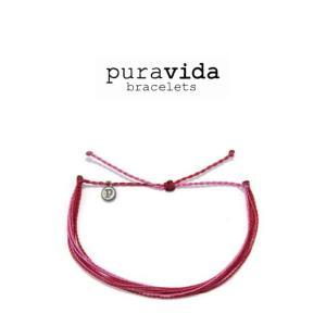 puravida bracelets プラヴィダ RADICAL ROSE ANKLET ラジカルローズアンクレット pura vida メンズ レディース ユニセックス アンクレット [アクセサリー] ssshop