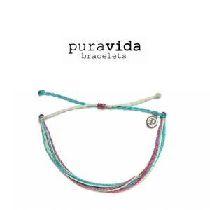 puravida bracelets プラヴィダ GOOD VIBES ANKLET グッド・ヴァイブスアンクレット pura vida メンズ レディース ユニセックス アンクレット [アクセサリー] ssshop