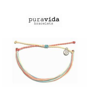 puravida bracelets プラヴィダ ブレスレット BEACH LIFE ビーチ ライフ ブレスレット pura vida メンズ レディース ユニセックス アンカー [アクセサリー]|ssshop
