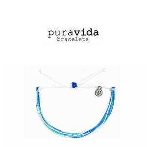 puravida bracelets プラヴィダ ブレスレット BEACH MARINE DEBRIS SOLUTIONS ビーチ マリン デブリ ソリューション ブレスレット bracelet pura vida|ssshop