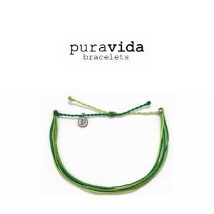 puravida bracelets プラヴィダ GRASS IS ALWAYS GREENER  ANKLET グラスイズオールウェイズグリーナーアンクレット pura vida メンズ レディース ユニセックス|ssshop