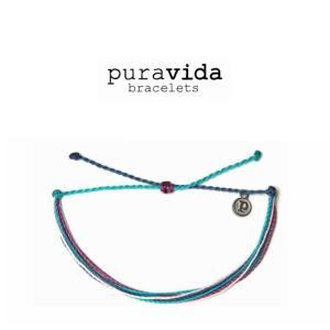 puravida bracelets プラヴィダ OUT N ABOUT ANKLET アウトエヌアバウトアンクレット pura vida メンズ レディース ユニセックス アンクレット [アクセサリー] ssshop