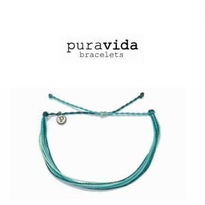 puravida bracelets プラヴィダ LOST AT SEA ANKLET ロストアットシーアンクレット pura vida メンズ レディース ユニセックス アンクレット  [アクセサリー] ssshop