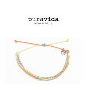 puravida bracelets プラヴィダ BEACH LIFE ANKLET ビーチライフアンクレット pura vida メンズ レディース ユニセックス アンクレット  [アクセサリー] ssshop