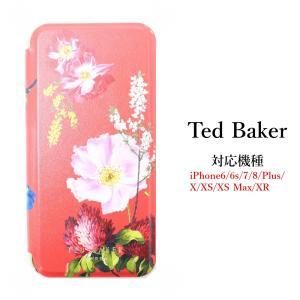 対応機種:iPhone 6/6s 7 8 Plus X/XS XR XSMax   カラー:BERR...