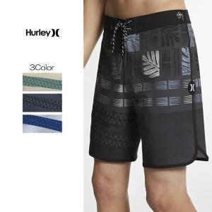Hurley ハーレー ファントム シグ ゼーン マロウル ボードショーツ サーフパンツ メンズ 水着 海パントランクス[衣類]|ssshop