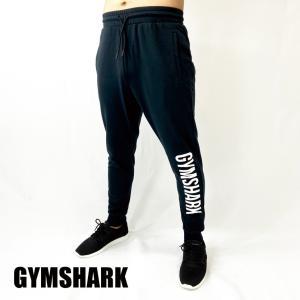 ジムシャーク Gymshark MAXIMIZE JOGGERS BLACK スウェットパンツ ジョ...