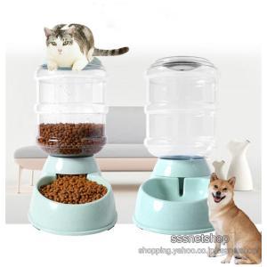 ペットボトル用 カートリッジ式 清潔 軟水カートリッジ ペット用ペット用品 犬 食器 餌やり 水 ペット 給水器 リッチェル 自動給水器【sssnetshop】|sssnetshop