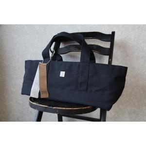 KURAHANPU BOTTLE /倉敷帆布トートバッグ st-couleur