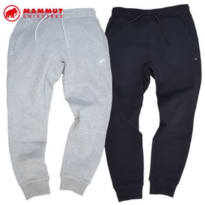 MAMMUT マムート Dyno Pants ダイノパンツ 1022-00391|st-king