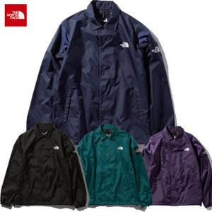 The Coach Jacket ザコーチジャケット NP21836|st-king