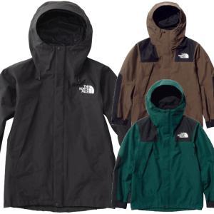THE NORTH FACE Mountain Jacket ノースフェイス マウンテンジャケット NP61800|st-king