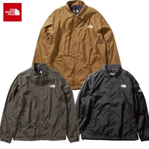 THE NORTH FACE ノースフェイス The Coach Jacket ザコーチジャケット NP71930|st-king