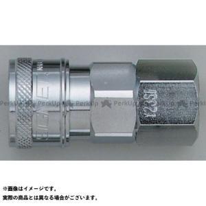 """SIGNET Y22-SF カップリング・ソケット(テツ) PT1/4""""メネジ st-ride"""