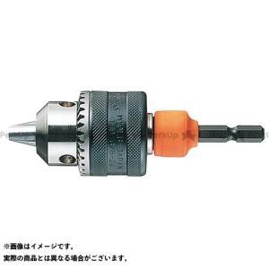 ANEX アネックス ドリルチャック AKL-250 ドリルチャック 1.5-10MM|st-ride