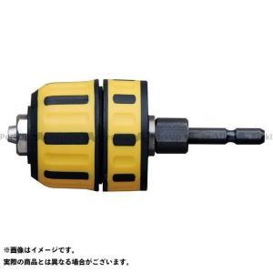 ANEX アネックス ドリルチャック AKL-190 ラバードリルチャック 1.0-10MM|st-ride