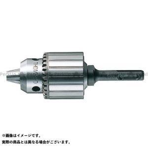 送料無料 ANEX アネックス ドリルチャック AKL-300 ドリルチャック SDSプラス 2-13MM|st-ride
