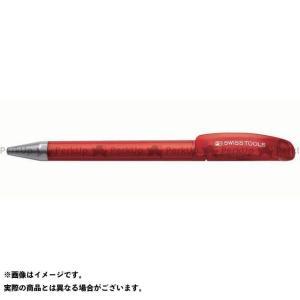 【無料雑誌付き】PBSWISSTOOLS ツーリングギア・その他ツーリング用品 8990 ボールペン PBスイスツールズ|st-ride