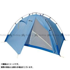 【無料雑誌付き】PUROMONTE テント VB-22Z シングルウォールアルパインテント2人用前室...