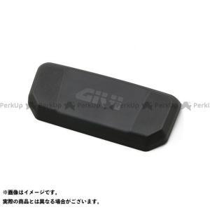 【無料雑誌付き】GIVI ツーリングギア・その他ツーリング用品 バックレスト BB42N ジビ|st-ride