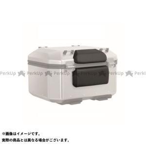 【無料雑誌付き】SHAD タンデム用品 TERRA専用バックレスト TR37/TR48 シャッド